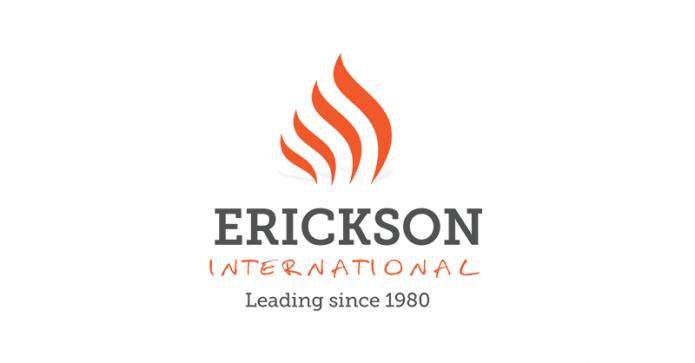 Erickson-International-695x363