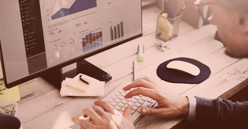 analyza trhu